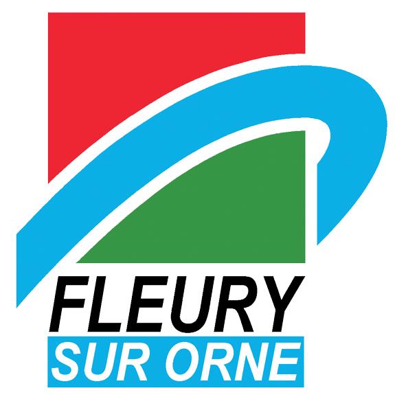 Logo Fleury-sur-Orne web